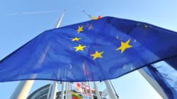L'UE suspend ses travaux sur l'accord d'association avec