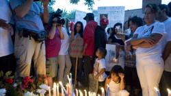 Mort de Fredy Villanueva: le policier Jean-Loup Lapointe est