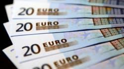 Évasion fiscale: la France parle plus qu'elle