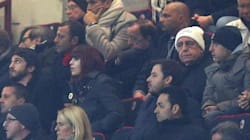 Barbara Berlusconi diventa rossa