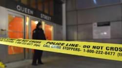 Family Sues Toronto