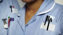 Creole-Speaking Hospital Workers Get Quebec Language Police