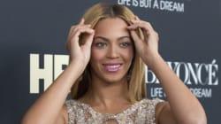 Beyoncé a battu un record du