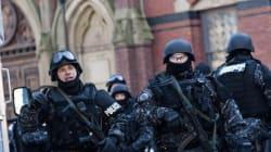 L'université de Harvard évacuée après une fausse alerte à la