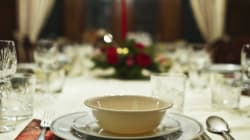 Guest Limit Means B.C. Seniors May Eat Xmas Dinner Alone: