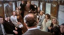 Ridley Scott veut remettre Hercule Poirot en