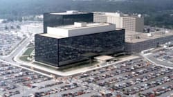 NSAの情報収集「違憲の可能性が高い」
