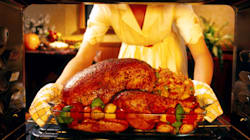 This vs. That: What Are the Healthiest Holiday