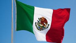 Thinking Growth Markets? Think Mexico,