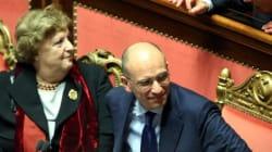 Decreto Carceri approvati in Cdm. Cancellieri: