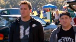 «22 Jump Street»: le retour du meilleur duo de flics