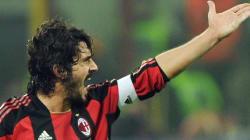 Calcioscommesse, Gattuso e Brocchi indagati per associazione a