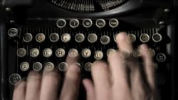 How My Writing Allowed Me to