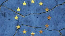 Il futuro dell'Europa riparte da