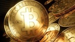I Bitcoin dal paradiso
