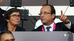 Pas de boycott français de Sotchi, la ministre des sports sera