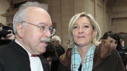 Comment Marine Le Pen veut faire mentir les pronostics à
