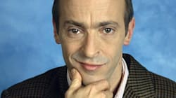 I Chose My Kids Over Meeting David Sedaris (and I Still Regret