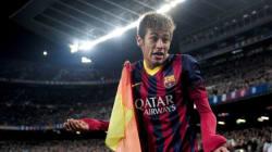 Ruz da cinco días al Barcelona para presentar los contratos de