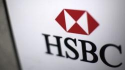 La banque HSBC inculpée en Belgique pour fraude fiscale grave et
