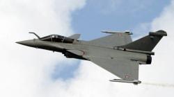 L'État donne 1 milliard à Dassault: drôle de