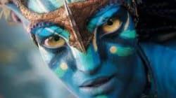 Avatar, il regista Cameron annuncia: