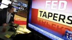 Il passo prudente della Fed non scontenta