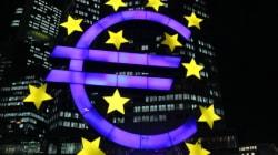 Union bancaire: tout savoir sur la botte secrète de