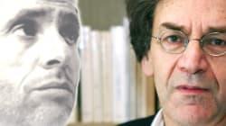 Alain Finkielkraut, le
