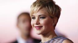La mésaventure dont Jennifer Lawrence a vraiment