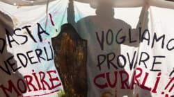 Stamina, dopo Brescia l'ospedale di Pescara è pronto a valutare il