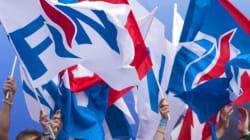 Le Front national est l'allié des indépendantistes québécois,