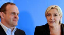 Le Front national Steeve Briois sera-t-il un bon député