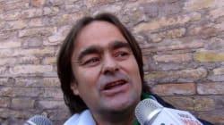 Calvani: