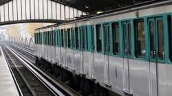 La gratuité des transports en Ile-de-France