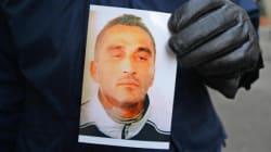 Catturato a Forlì il camorrista pentito evaso dal carcere di