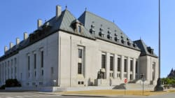 Long-Term Canadian Expats Turn To Supreme Court For Voting