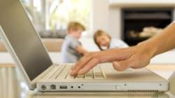 La reducción de jornada por cuidado de hijos se amplía hasta los 12