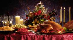 Noël: 5 conseils pour se faire plaisir sans prendre de