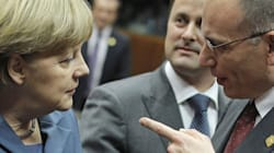 Al Consiglio europeo vince la