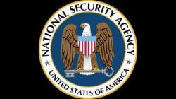 La NSA intercepte des livraisons d'ordinateurs pour espionner ses