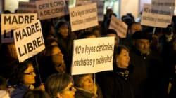 Le gouvernement espagnol approuve une restriction du droit à