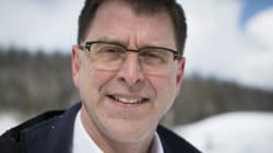 Adrian Dix's Christmas Book