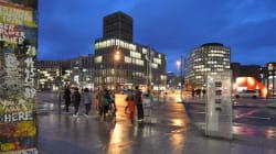 クリエティブ都市・ベルリンのスタートアップが熱い理由
