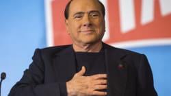 Berlusconi, Della Valle, Del Vecchio e gli altri: ecco i 10 paperoni della Borsa