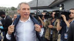 Victime d'une chute à Pau, Bayrou est opéré d'une fracture de la