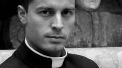 Cosa dirà Papa Francesco?