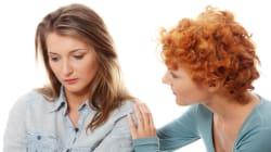 Dix choses qui énervent vos amies qui n'ont pas