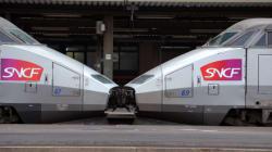 SNCF : 900 postes en moins à prévoir en