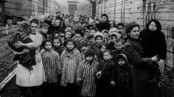 Assolto il professore che negò l'Olocausto con tre